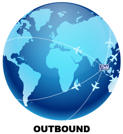 outboundglobes